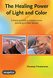 healing power of ight and color