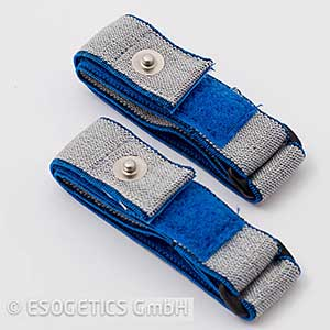 Armbandjes voor Synapsis Home en Wave, 1 paar