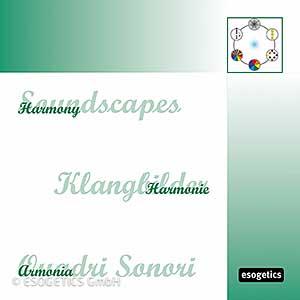 CD Harmonie