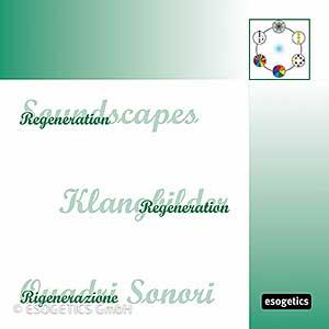 CD Regeneratie