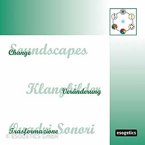 CD Verandering