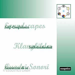 CD Zelfvertrouwen