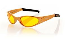 Computer blauwlicht beschermingsbril voor kinderen Amber Lite