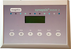 Synapsis Wave 2