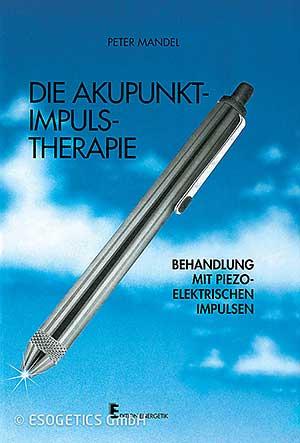 Die Akupunkt-Impuls Therapie