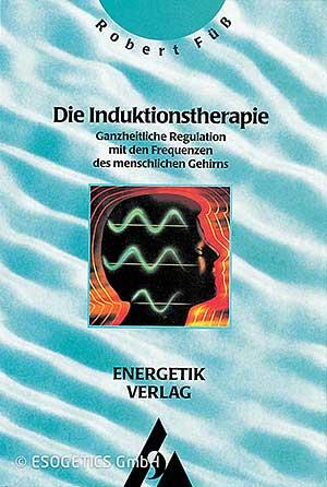 Die Induktionstherapie