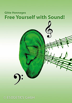 Free yourself with sound