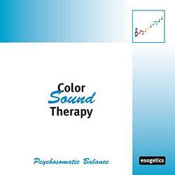 CD Psychosomatische Balans