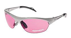 SpektroChrom kleurenbril Roze